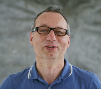 Oliver Hermann
