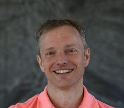 Markus Horstmann